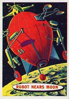 spacecards_08a