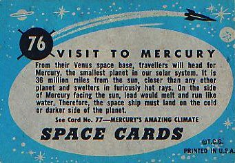 spacecards_76b