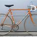 Eddy Merckx Molteni 1974 01 by raygunman