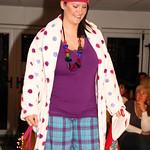 Illing NCHC Fashion show 169
