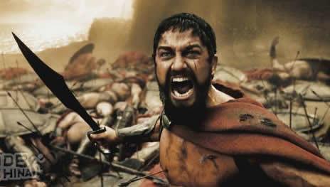 300 Spartans 04