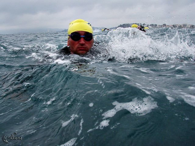 Triathlon de Toulon 2010 (58)