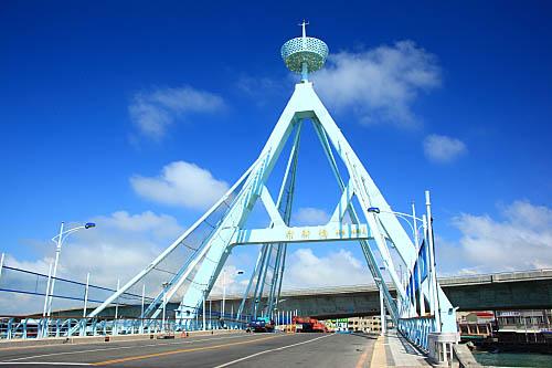 7Q86布袋港-布新橋