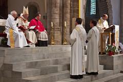 20100613_ordination_vincent_sylvain-6