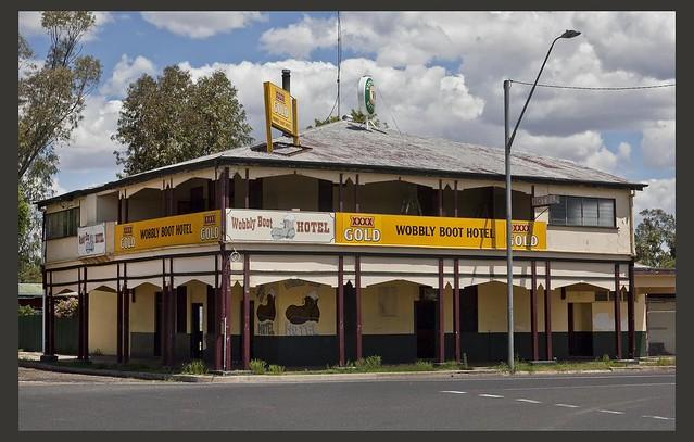 Boggabilla Australia  city images : Flickriver: Photos from Boggabilla, New South Wales, Australia