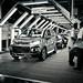 Expedição Citroën AIRCROSS visita fábrica da Citroën em Porto Real/RJ expedicaoaircross.com.br