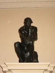 bust(0.0), carving(1.0), art(1.0), classical sculpture(1.0), sculpture(1.0), bronze sculpture(1.0), bronze(1.0), statue(1.0),