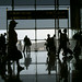 Small photo of Aeropuerto BCN
