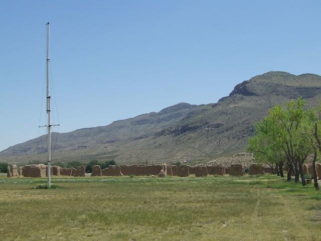 Singles in radium springs new mexico