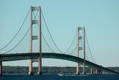 suspension bridge, arch bridge, bridge, cable-stayed bridge,