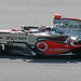 F1 Sepang 2007