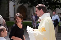 20100613_ordination_vincent_sylvain-171