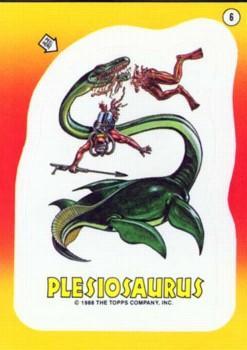 dinosaursattack_sticker06a