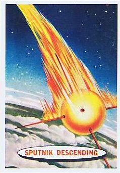 spacecards_05a