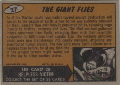 marsattacks_card27b