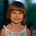 Small photo of Julia