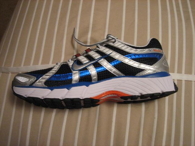 Pegasus Shoes New Paltz