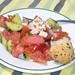 Small photo of Gresk salat