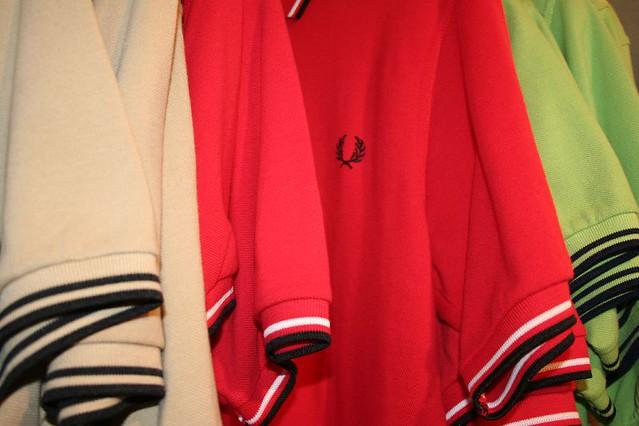 564871603 c88253a0fe z - Men's Fashion: Things Women LOVE