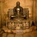Small photo of Sri Nemi Natha Theerthankar