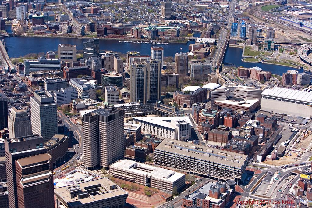 Boston   Map it: Google Earth   Street   Satellite   Hybrid …   Flickr