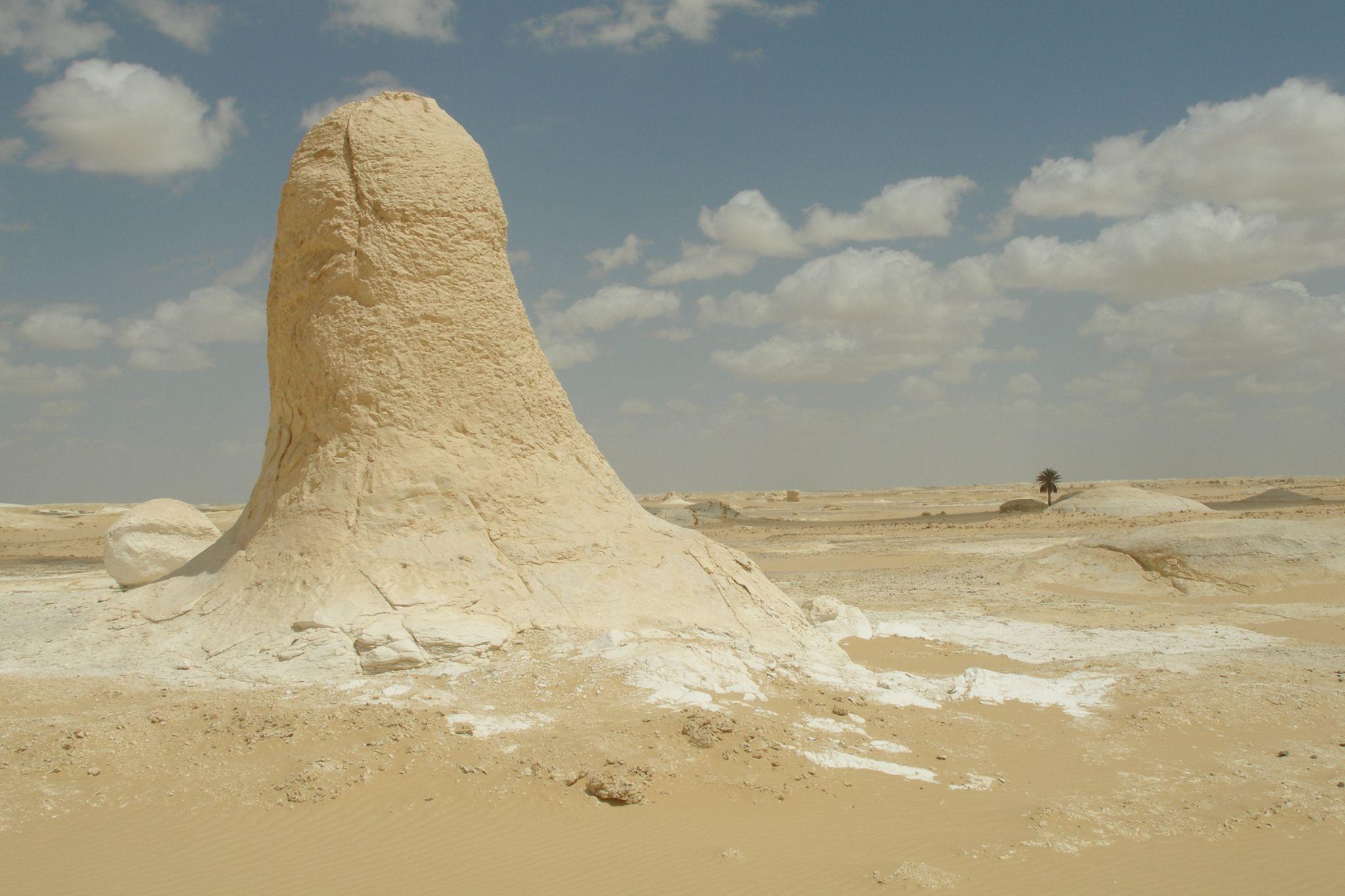 White Desert (2007-05-157)