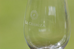 La Chamiza
