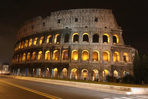 italy rome roma history arquitetura architecture colosseum flavio história itália colosseo coliseu arcos anfiteatro anfiteatroflavio fláviobrandão coliseus anfiteatroflaviano
