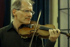 bowed string instrument, violinist, classical music, string instrument, musician, violin, viola, fiddle, violist, string instrument,