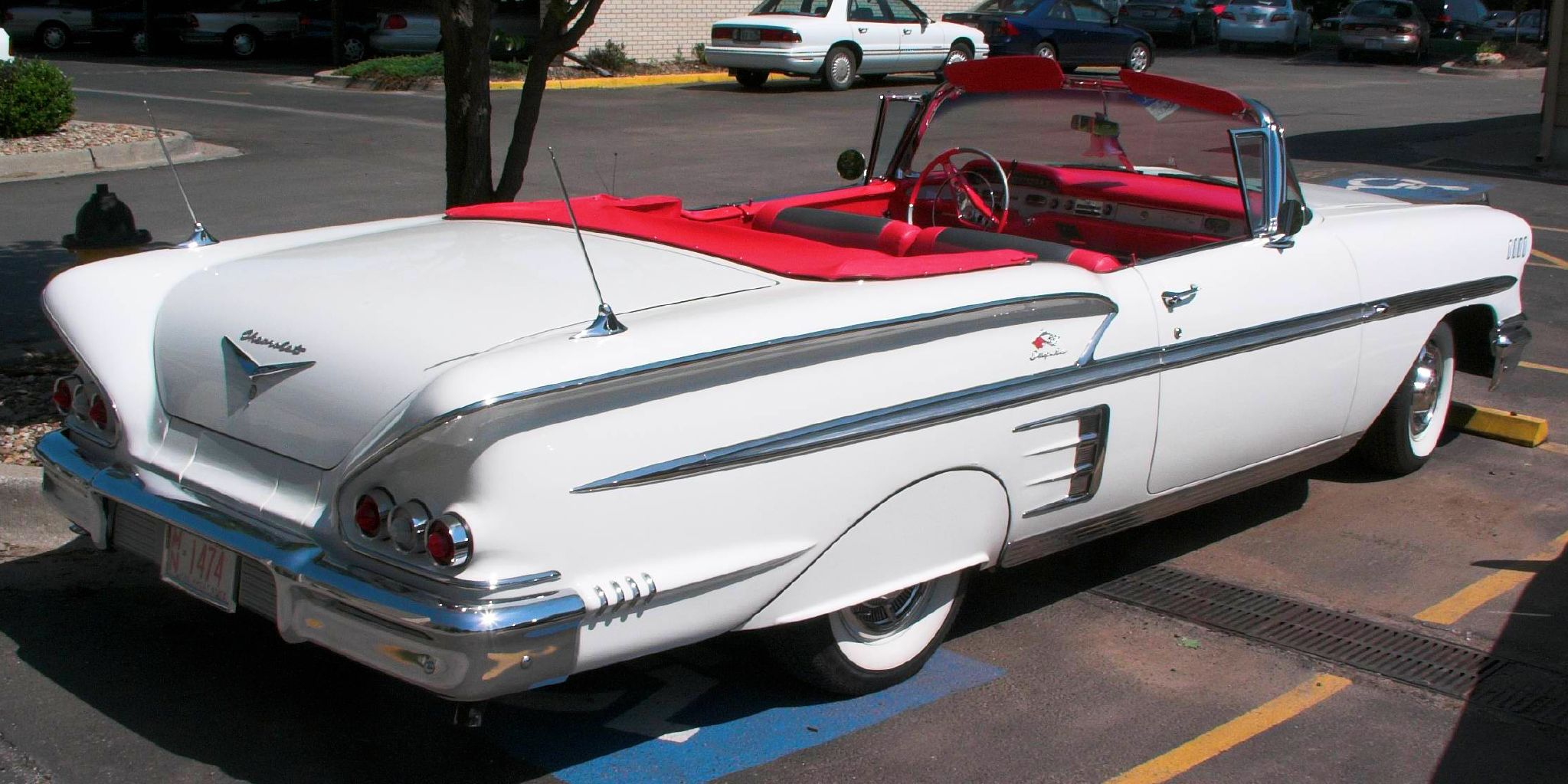 1960 chevy impala convertible for sale joy studio design gallery best design. Black Bedroom Furniture Sets. Home Design Ideas