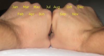 hand_calendar