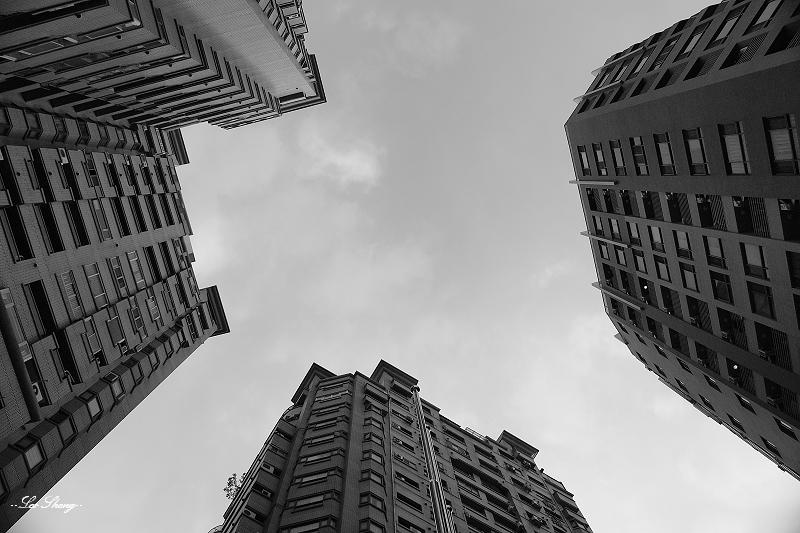 [分享]  九二一大地震十五週年–你的房子耐震嗎?是SN鋼材嗎?