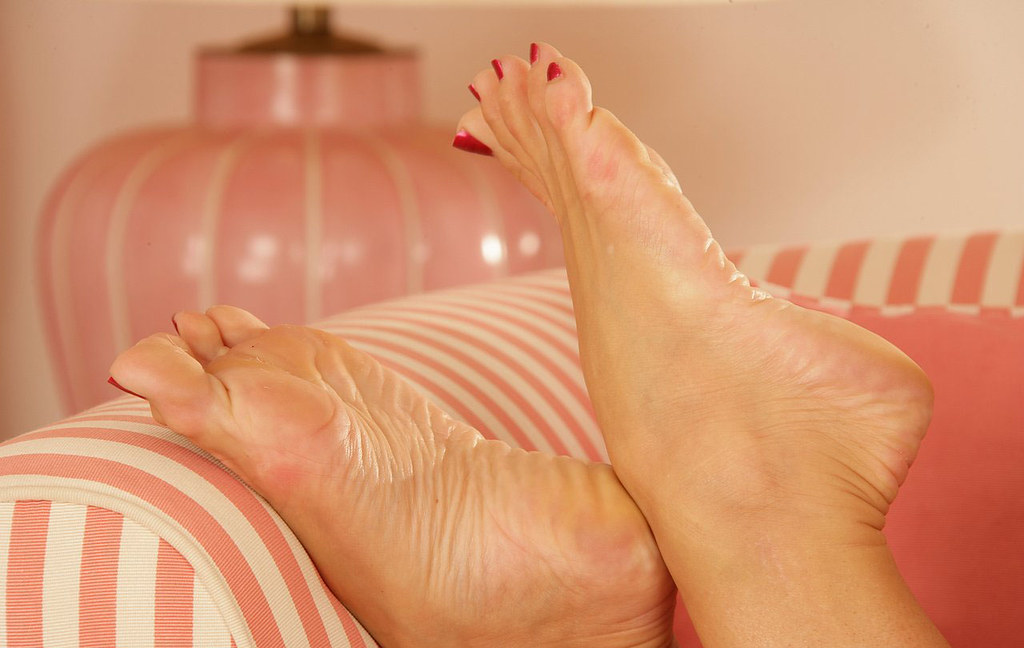 "beautiful feet photo 9ahwa в""– 3814"
