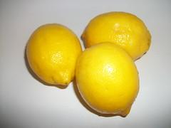 citrus, valencia orange, lemon, yellow, meyer lemon, produce, fruit, food, tangelo, sweet lemon, bitter orange, citron,