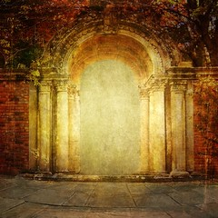 Texture/Background 14 - Premade_21_a