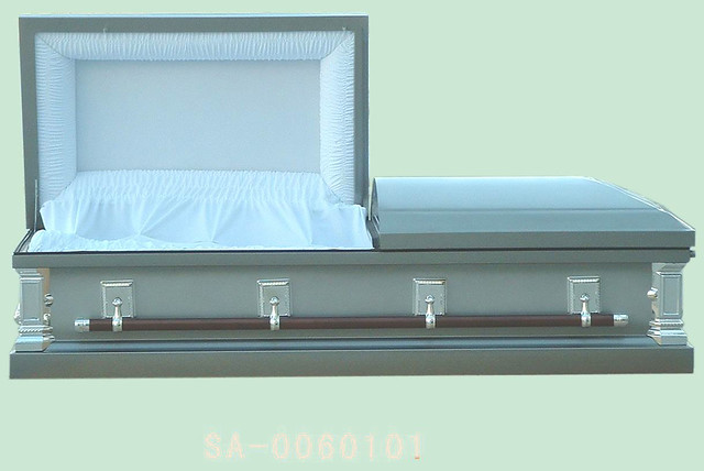 Does Costco Sell Coffins Related Keywords & Suggestions