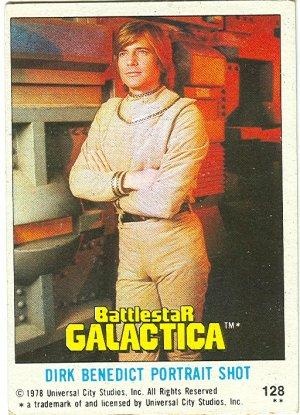 galactica_cards128a