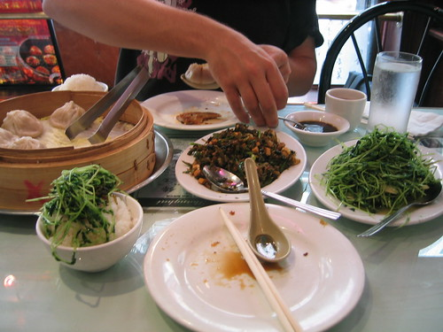 pork, crab, buns, steamed, steamer, basket,… IMG_1546.JPG