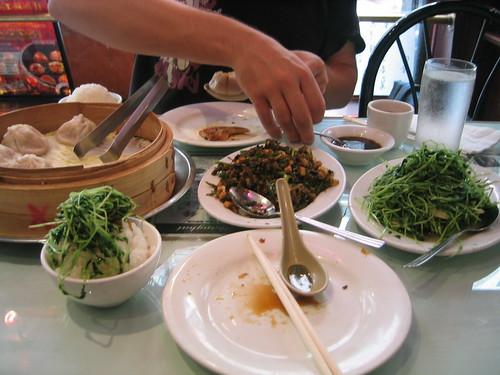 pork, crab, buns, steamed, steamer, basket,… IMG_1546.JPG