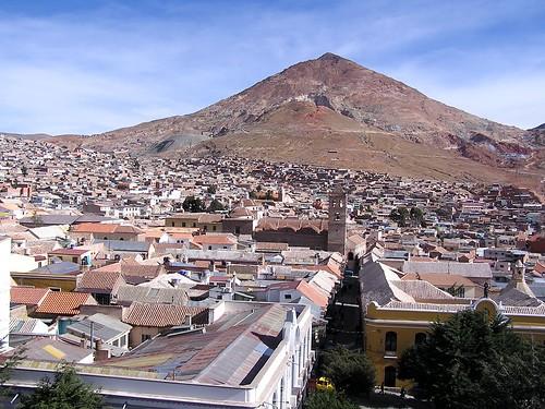 travel 2004 southamerica geotagged bolivia andes andean potosí lindadevolder