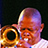 the Jazz Musicians group icon