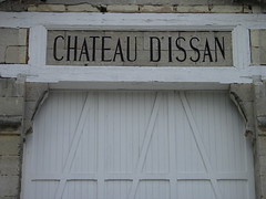Pro Street Signs - 324.jpg - Photo of Sainte-Hélène