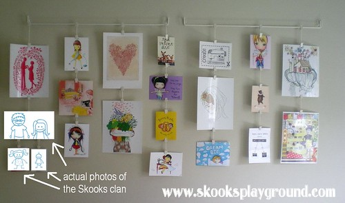 Skooks 39 Playground July 2012