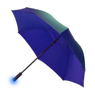 umbrellasx
