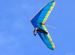 Hang_Gliding-004