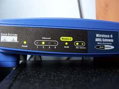 personal computer hardware(0.0), router(1.0), multimedia(1.0), font(1.0), electronics(1.0),