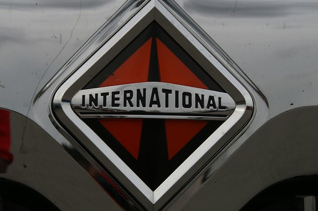 international truck logo image search results