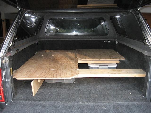 Platform Bed Kits Free Shipping