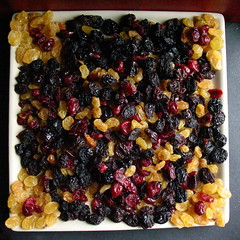 berry, blueberry pie, frutti di bosco, produce, fruit, food, dish, dried fruit, cranberry,