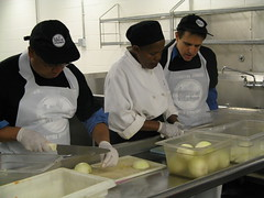 culinary art, cook, food, food processing, cooking, person,